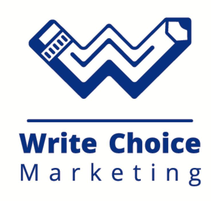 Write Choice Marketing